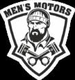 Men`s Motors